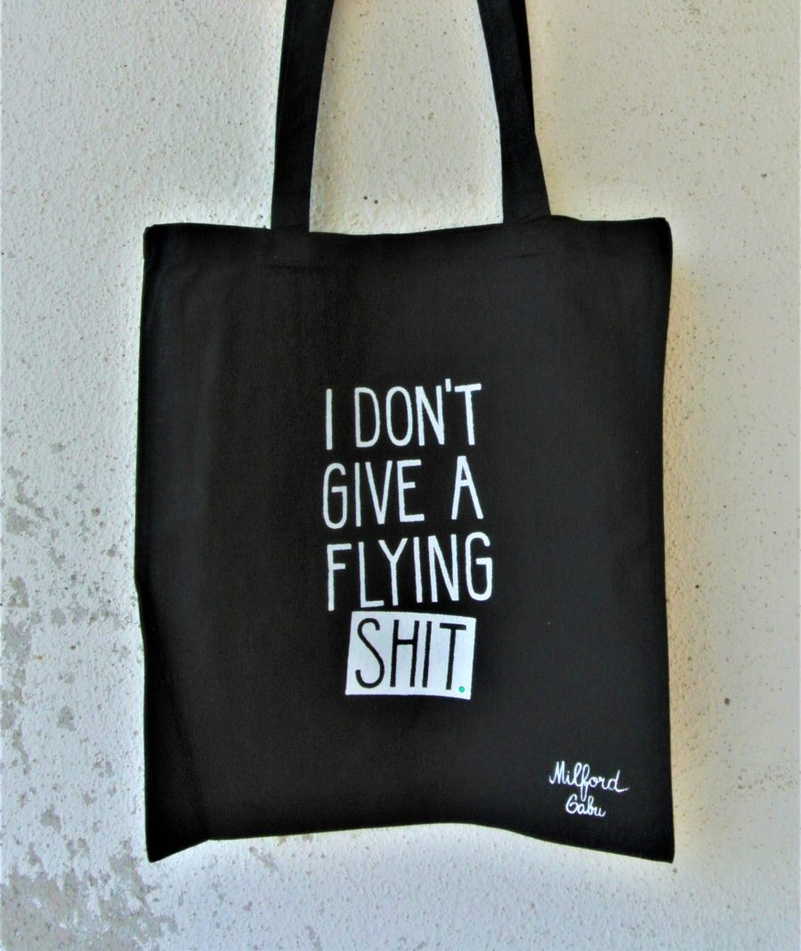flying_shit_cotton_bag (2)
