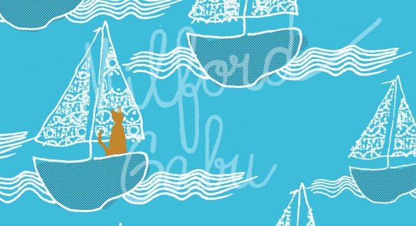 lodicky na mori s kockou_podpis pres